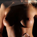 lovetantric-tantric-therapists-london (free profile)