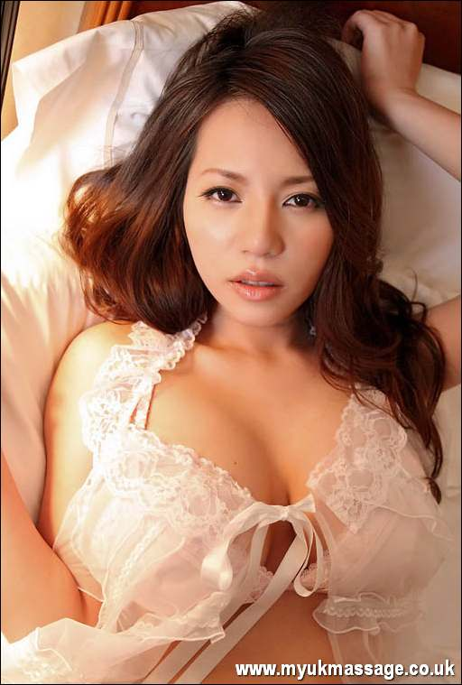 Sex Thai Is Nuru Massage Real